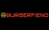 BurgerFiend