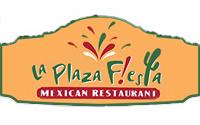 La Plaza Fiesta