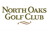 North Oaks Country Club