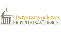 Univ. of Iowa Hospitals & Clinics