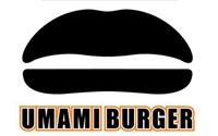 Unami Burger