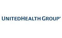 United-Health