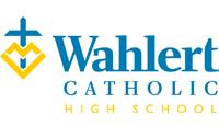 wahlerths