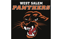 West Salem Community Schools2