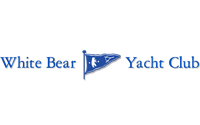 White Bear Yacht Club