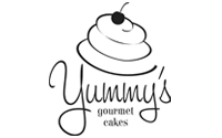 Yummy's Gourmet Cakes