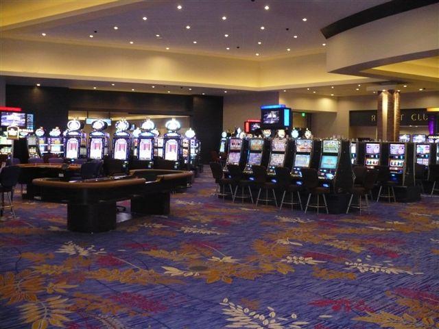 Larchwood casino laughlin nevada casinos with black jack switch