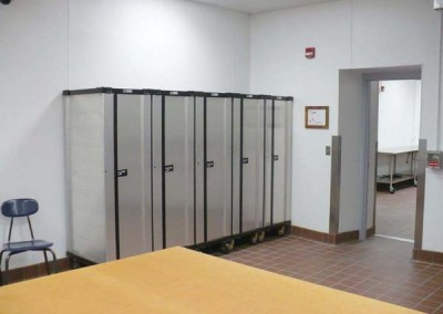 Anamosa State Penitentiary-12