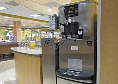 Loras Cafe-3