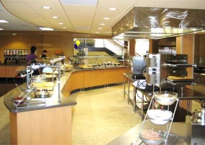 Loras Cafe-5