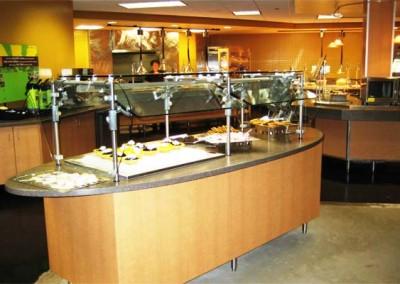 Loras Cafe-7