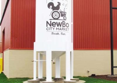 NewBo-10