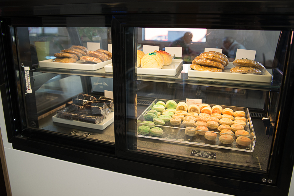 Silhouette-Bakery-and-Bistro-10