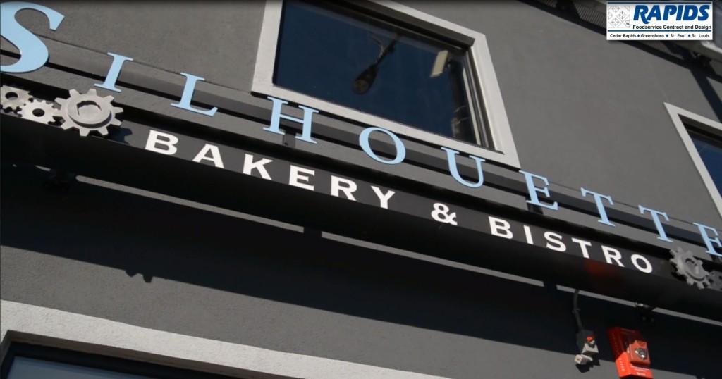 silhouette-bakery