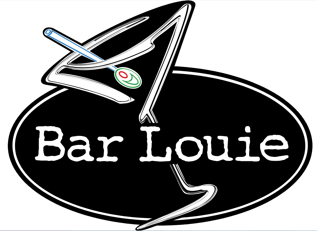 Bar Louie Rapids Foodservice Contract And Design