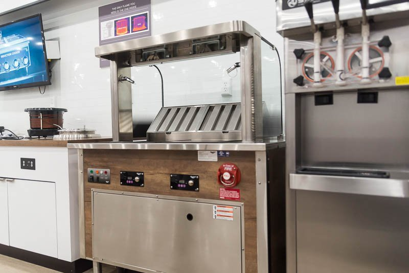 Vollrath-23