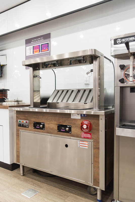 Vollrath-24