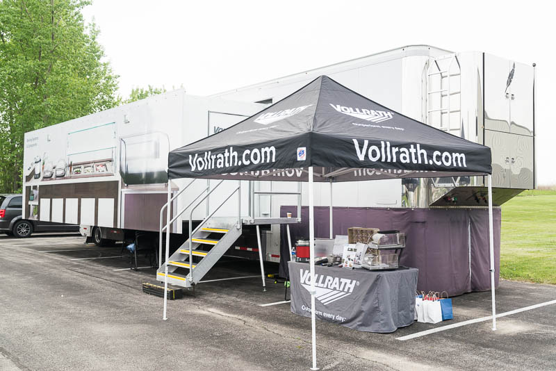 Vollrath-8