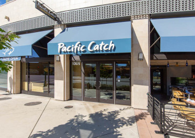 pacific-catch-20