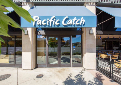 pacific-catch-22